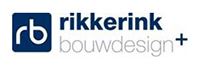 Rikkerink bouwdesign